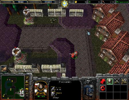 текстуры для warcraft 3: